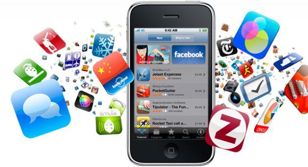 App Economy, ecco quanto vale in Europa e in Italia