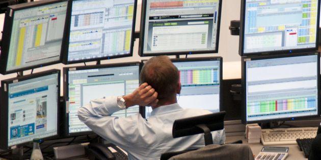 Investire in BTP: Cosa sono i Btp e come funzionano