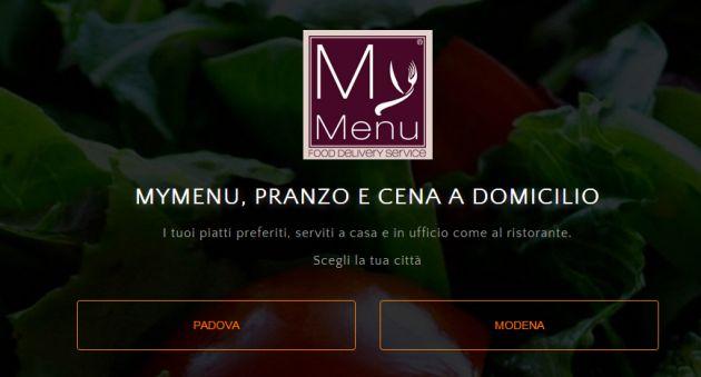 Boom di applicazioni per Spesa, Pranzo e Cena a Domicilio