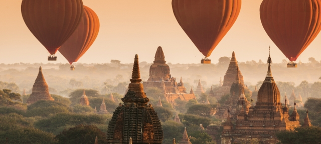 PartiRiparti: Viaggi Esperienziali, ecco svelato il segreto del loro successo