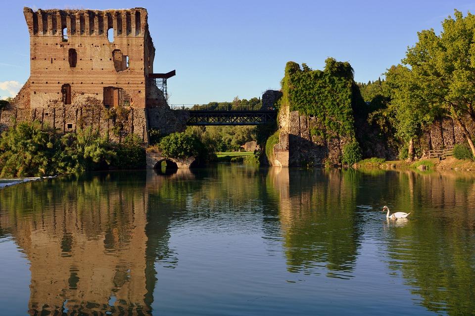 Vacanze in Italia post Covid, le migliori mete consigliate